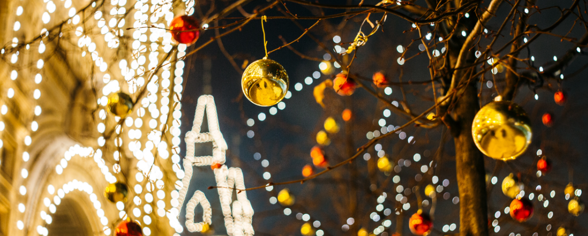 Natale a San Giorgio di Piano