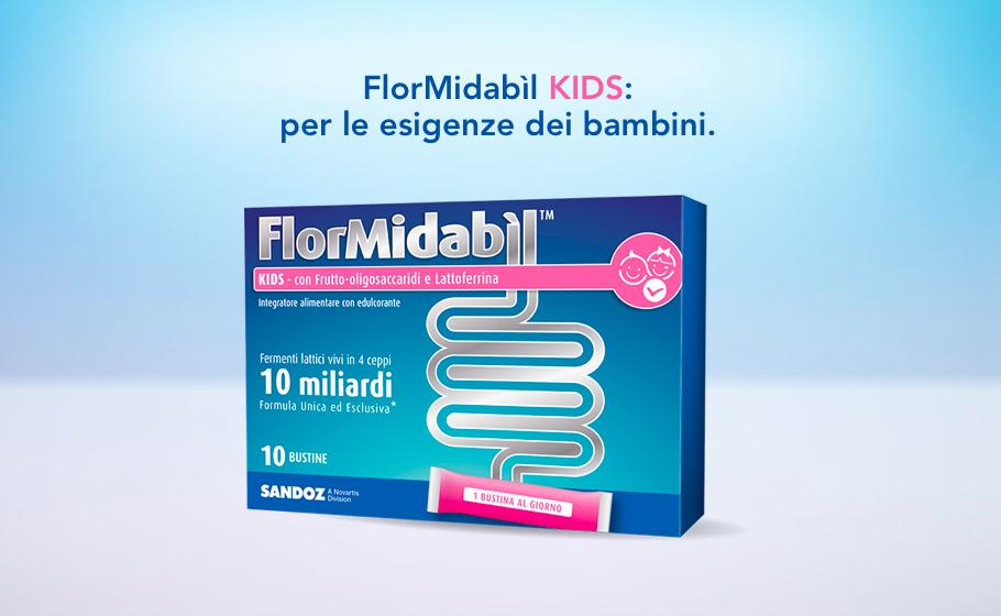 Giornata Flormidabil in Farmacia Cooperativa