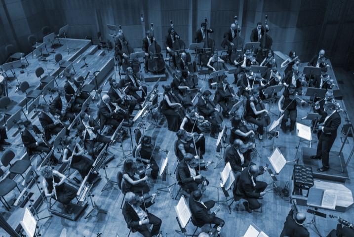 convenzione con il teatro manzoni di Bologna