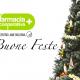 Natale Farmacia Cooperativa Centro Lame Bologna è aperta