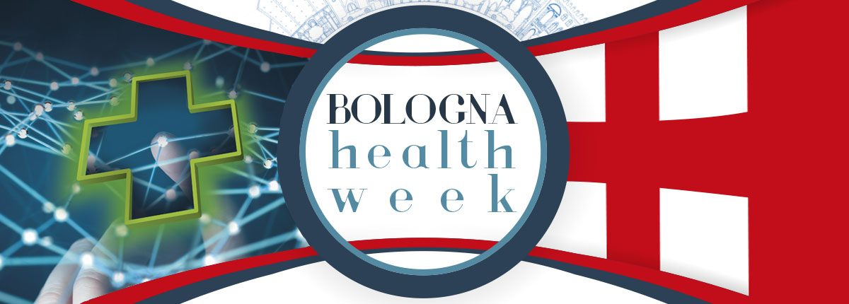 Bologna Health Week